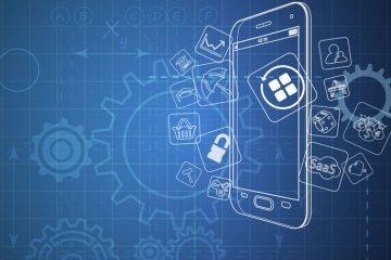 App-Development-Cover-Image