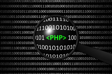PHP-Cover1