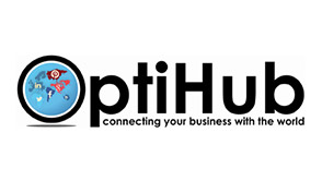 OptiHub