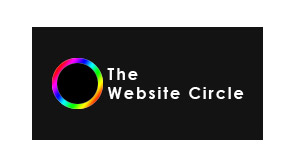 The Website Circle